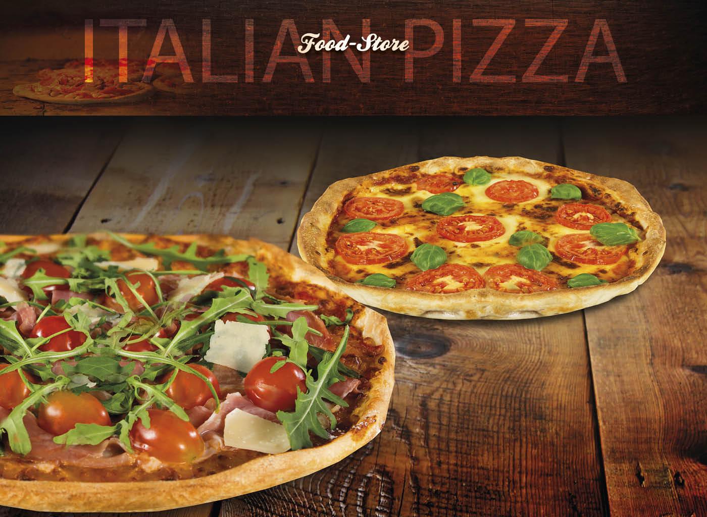 pizza taksi stockheim